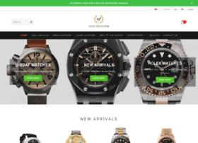 watchfinderstore.com