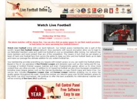 watchfootballnow.com