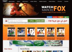 watchfoxmovie2.com