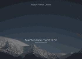 watchfriendsonline.info