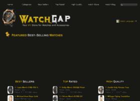 watchgap.com