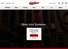 watchgecko.com
