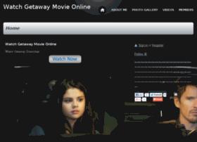 watchgetaway2013online.webs.com