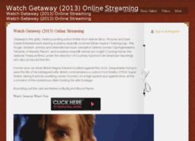 watchgetaway2013onlinestreaming.webs.com