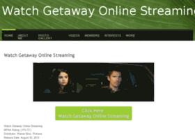 watchgetawayonlinestreaming.webs.com