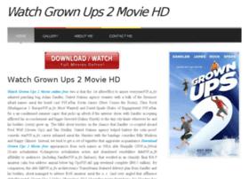 watchgrownups2moviehd.webs.com