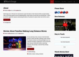 watchimage.com