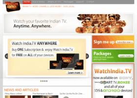 watchindia.tv