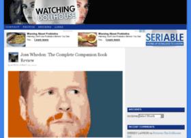 watchingdollhouse.com