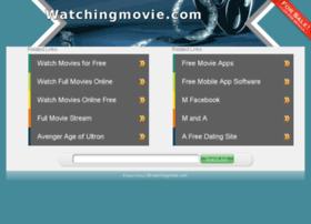 watchingmovie.com