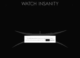 watchinsanity.it