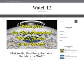 watchitguide.net