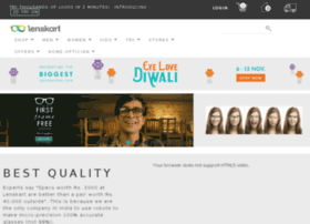 watchkart.com