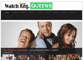 watchkingofqueens.net