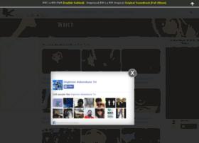 watchklk.com