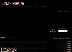 watchkungfu.com