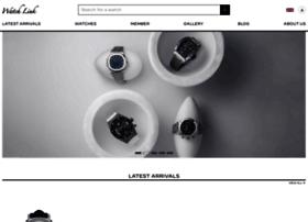 watchlink.com.sg