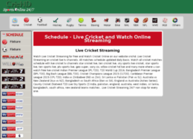 watchlive.crichd.in