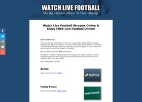 watchlivefootball.com