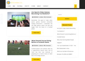 watchlivenba.com
