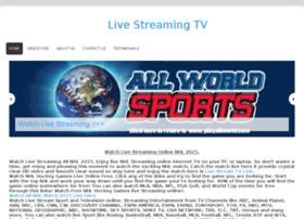 watchlivenhl.webs.com