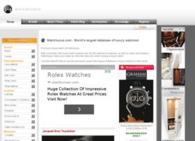 watchluxus.com