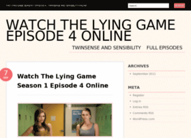 watchlyinggamepisode4online.wordpress.com