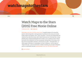 watchmapstothestars.wordpress.com