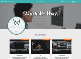 watchmework.com