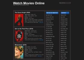 watchmoviee.org