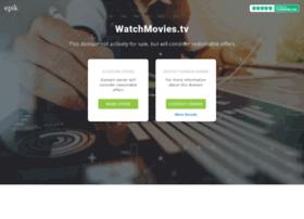 watchmovies.tv