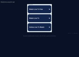 watchmovies24.net