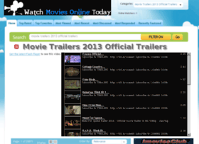 watchmoviesonlinetoday.net