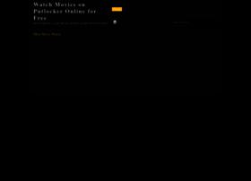 watchmoviesputlockeronline.blogspot.com