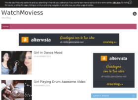 watchmoviess.altervista.org