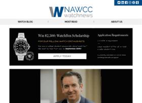 watchnews.info