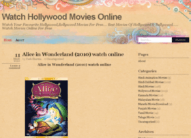watchollywoodmovies.wordpress.com