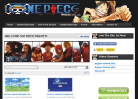 watchonepieceonline.webs.com