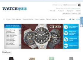 watchoss.com
