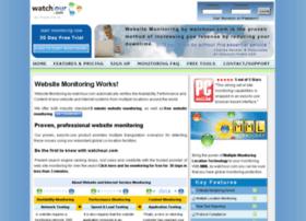 watchour.com