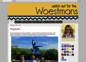 watchoutforthewoestmans.blogspot.com