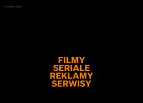 watchoutproductions.pl
