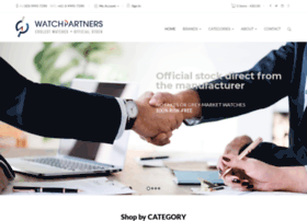watchpartners.com.au
