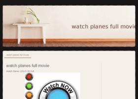watchplanesfullmovie.jimdo.com