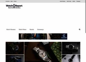 watchreport.com