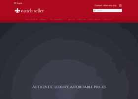 watchseller.com.au