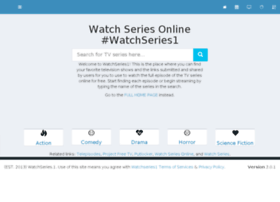 watchseries1.com