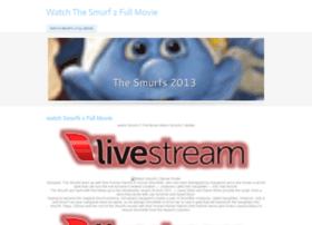 watchsmurfs2fullmovie.weebly.com