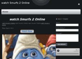 watchsmurfs2online.webs.com