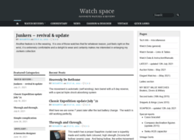 watchspace.wordpress.com